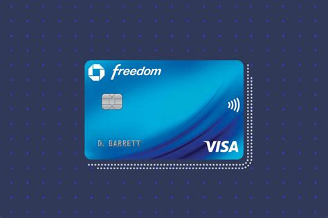 Chase Freedom Apply For Credit Card Chase Freedom Credit Card Chase