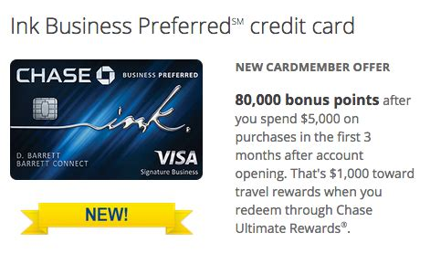 Chase ink business credit card review best rewards credit cards usa chase ink business credit card review chase releases new chase ink business unlimited card 15 colourmoves