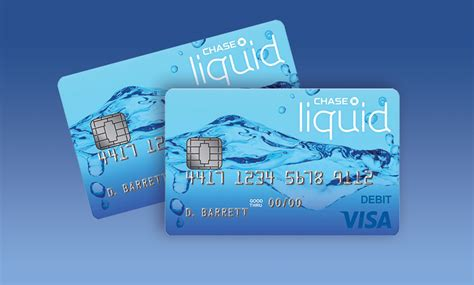 Chase Credit Card Atm Deposit Chase Liquid Prepaid Card Reviews Wallethub Free Credit