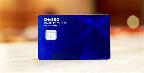 Chase Credit Card Year End Bonus Chase Sapphire Preferred Credit Card Chase