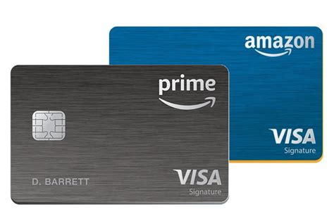 Chase united business credit card login balance transfer mbna chase united business credit card login amazon chase amazon credit card login colourmoves