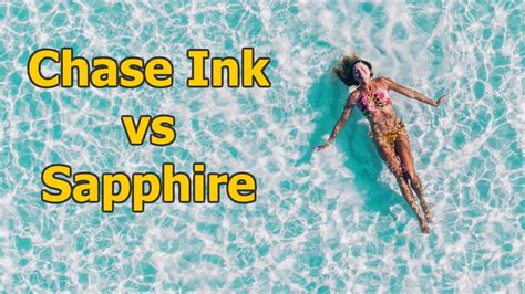 Chase Vs Capital One Business Credit Card Best Personal Credit Cards For Small Business Owners
