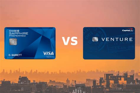 Chase Vs Capital One Business Credit Card Capital One Vs Chase Credit Cards Comparecards