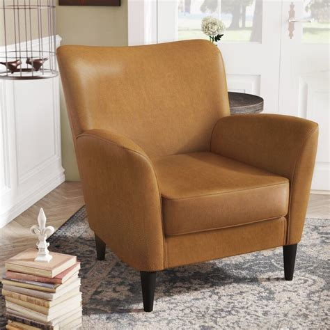 Chatelaine Club Chair