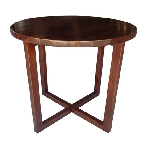 Chauntel 23.25 End Table