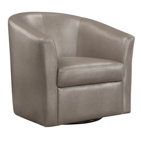 Chayne Barrel Chair