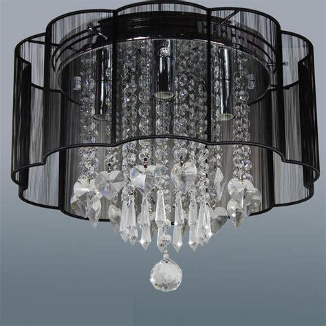 Cheap Ceiling Lights Online  Uk Lighting Hire Companies