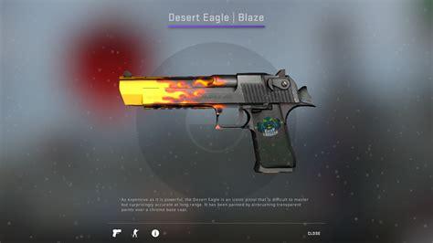 Desert-Eagle Cheap Desert Eagle Skins.