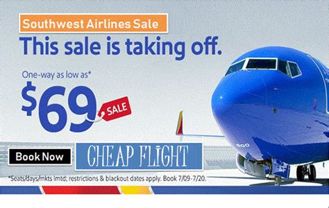 Southwest Credit Card Vs Jetblue