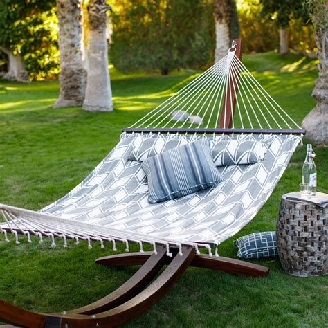 Living Room Furniture Omaha Ne cheap living room furniture omaha ne | leather sofas uk trains