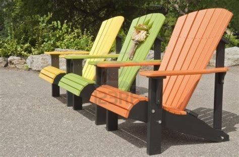 Cheap Adirondack Chairs Under 50