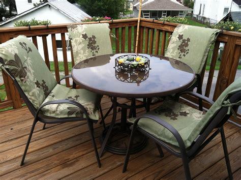 Cheap Backyard Furniture