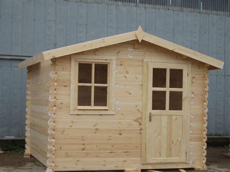 Cheap Wooden Garden Sheds