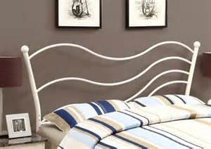 Check Price Monarch Combo Headboard Footboard Queen Full .
