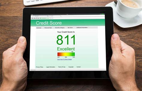 Check My Credit Debt My Credit Check