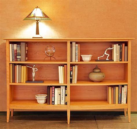 Chelsea Standard Bookcase