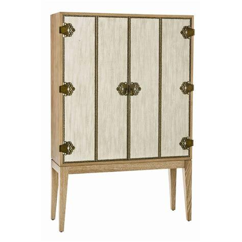 Chelsey Standard Bookcase