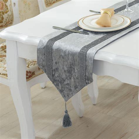 Chemin De Table Scandinave Elegant Table De Cuisine Scandinave   Guide Psoriasis