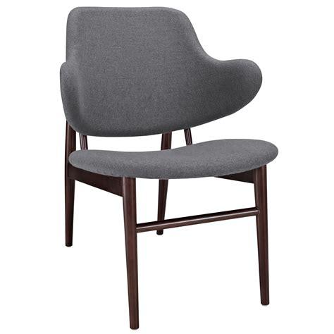 Cherish Lounge Chair