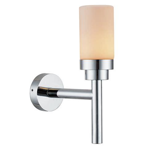 Cherryville 1-Light LED Bath Sconce
