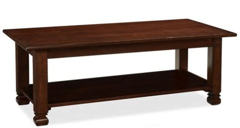 Cheswick Coffee Table
