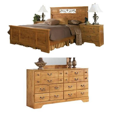 Cheyanne Queen Panel Configurable Bedroom Set by August Grove