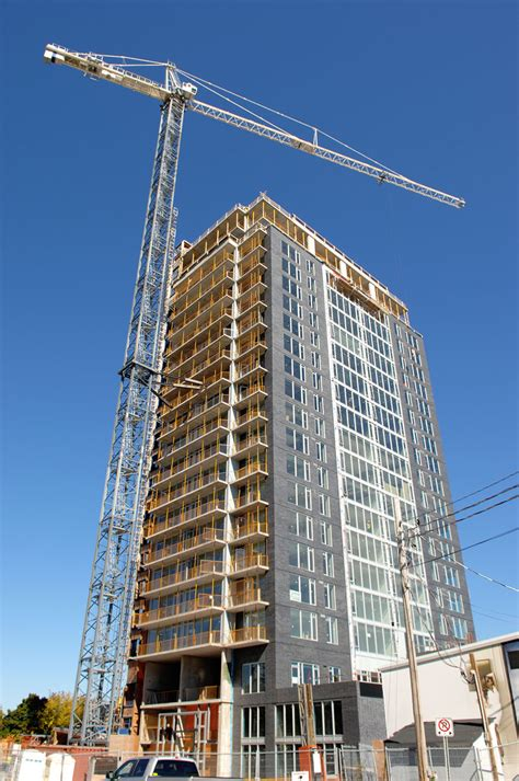 Corporate Lawyer In Chicago Chicago Business Real Estate Lawyers Reda Des