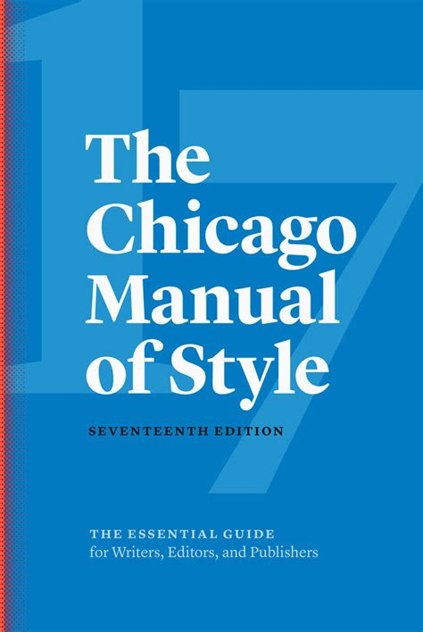 chicago style essay example gmat essay examples resume cv cover letter essay about chicago chicago essay style