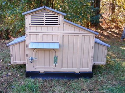 chicken coop for 12 chickens amazon