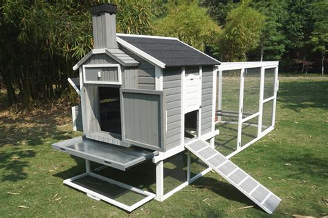 chicken pens for sale perth
