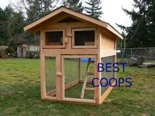 Chicken Coop Plans Better Homes And Gardens