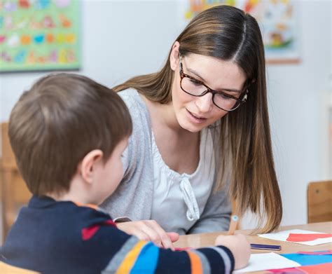 Child care certificate template gallery certificate design and child care certificate template payroll specialist job child care certificate template care certificate skills for care yelopaper Images