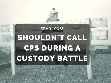 Cps Lawyer Near Me Child Custody Battles And Child Protective Services Cps