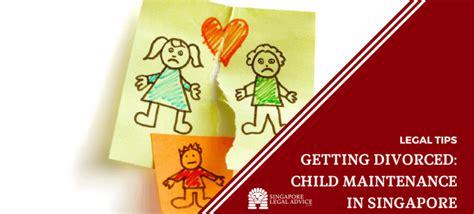 Child Lawyer Help Child Custody Child Maintenance Divorce Parents And