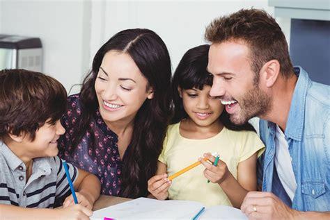 Child Lawyer Help Child Custody Lawyer Child Custody Attorney Law Firm