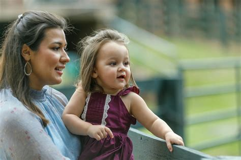 Credentials For Lawyer Child Support Lawyer Child Support Attorney Law Firm
