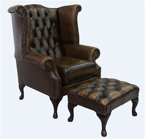 Childress Club Chair