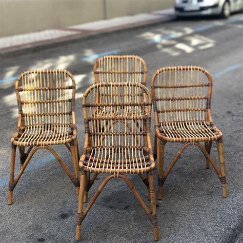 Childress Potsdam Slipper Chair