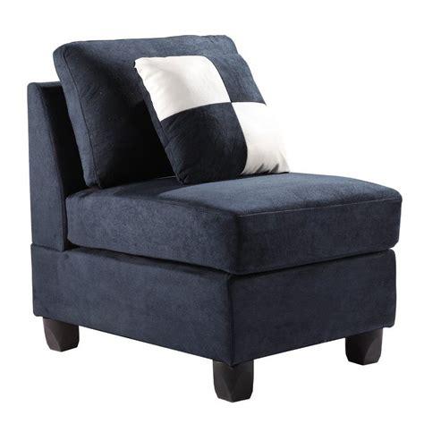 Childress Slipper Chair
