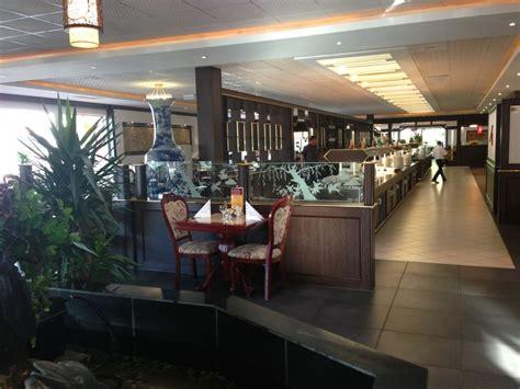 China Restaurant Konz