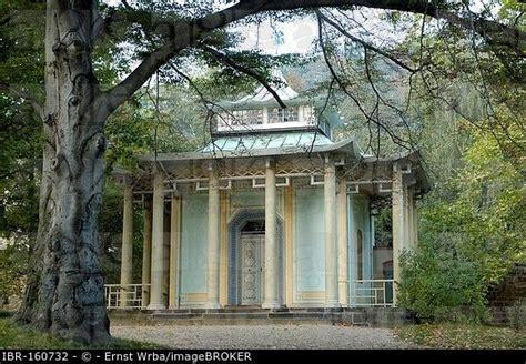 Chinesischer Garten Dresden
