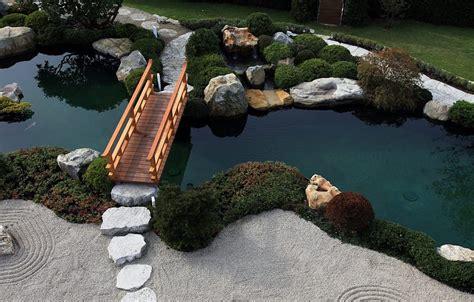 Chinesischer Garten Leipzig