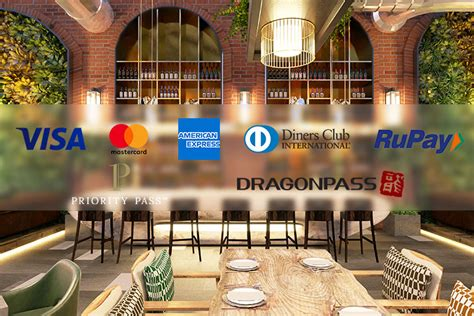 Credit Card Access Fee Choosing The Best Credit Card For Airport Lounge Access