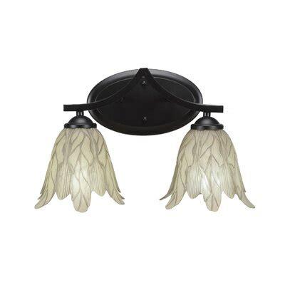 Chouteau 2-Light Vanity Light