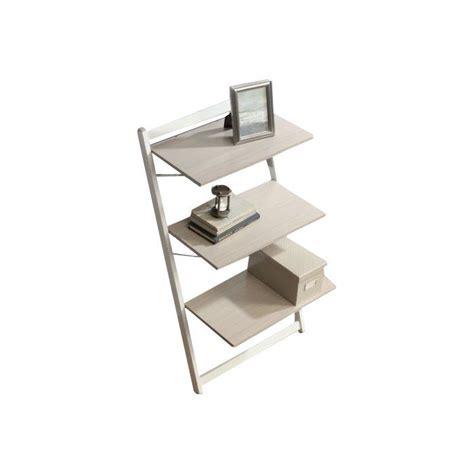 Christina Ladder Bookcase