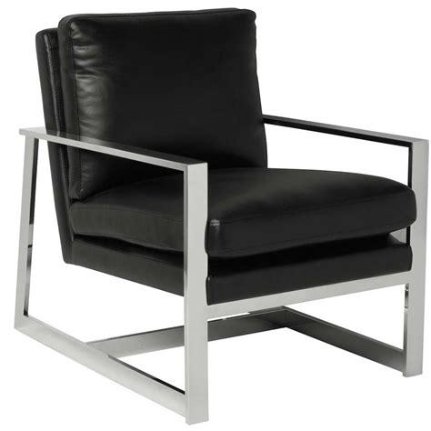 Christofor Lounge Chair