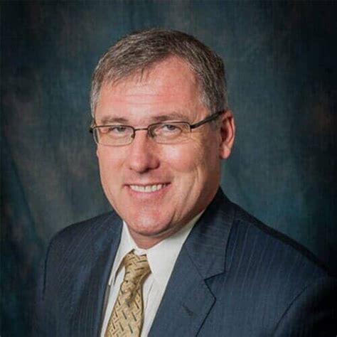 Christopher Reagan Lawyer Newport News Christopher P Reagan Newport News Family Law Attorney