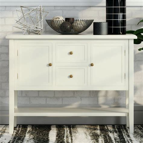 Christopherson 2 Drawer Accent Chest