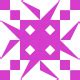chronic pain from head to toe just on left side of body