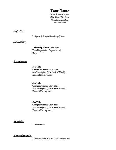 Resume template libreoffice download resume template google chronological resume template libreoffice blank resume forms free printable resume templates resume template libreoffice yelopaper Choice Image